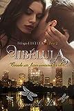 Libélula 2: Cuando mis besos acaricien tus alas...