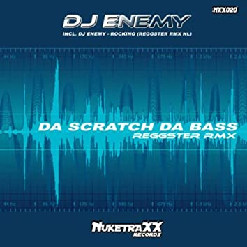 Da Scratch da Bass