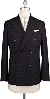 Barba Napoli Brown Sportcoat