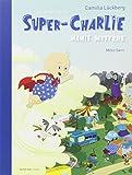 Les aventures de Super-Charlie - Mamie mystère
