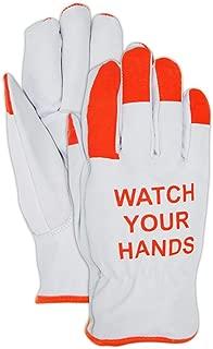 Best goatskin driver gloves Reviews