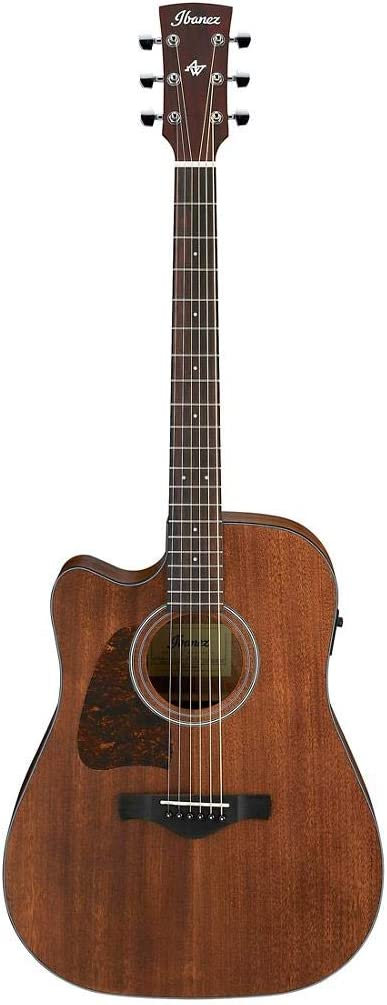 Ibanez Artwood AW54LCE Left-Handed Guitar