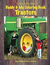 tractor daddy