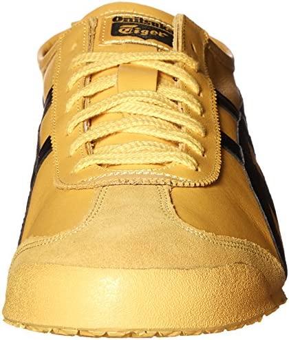 Bruce lee shoes _image2