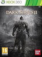 Dark Souls 2 (Xbox 360) (輸入版)