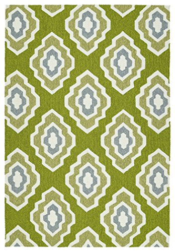 indoor outdoor rugs target - 6