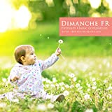 Dvorak: Serenade For Wind Instruments In D Minor Op.44 - I. Moderato Quasi Marcia