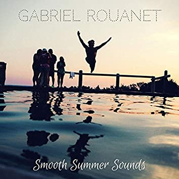 Smooth Summer Sounds