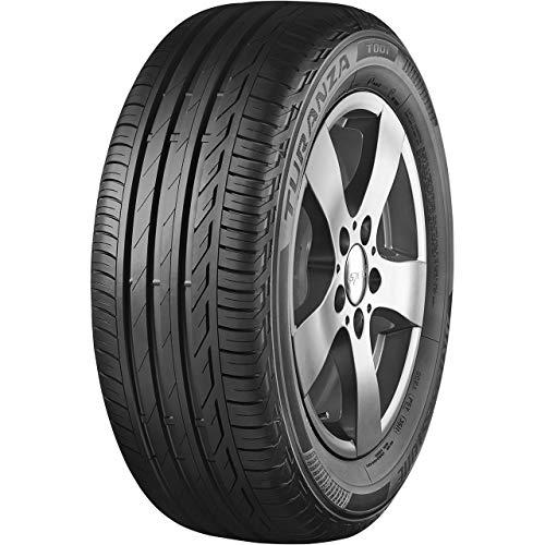 Bridgestone Turanza T 001 - 215/55R17 94V - Pneumatico Estivo