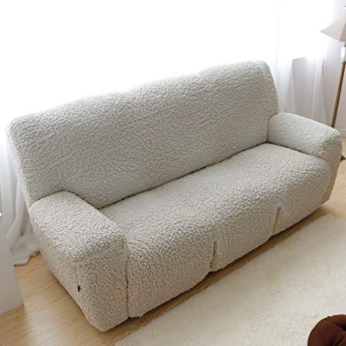sillón 3+2 fabricante CAMZ