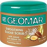 Geomar Sugar Scrub Levigante per la Pelle - 100 gr...