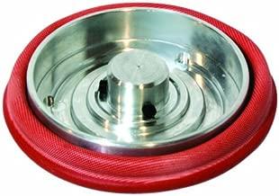 Turbosmart TS-0505-3006 WG40 Wastegate Diaphragm Assembly
