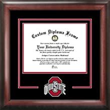 Best ohio state diploma Reviews
