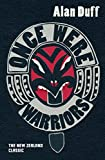 Once Were Warriors (English Edition)
