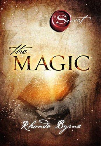 The Magic: The Secret
