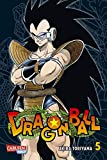 Dragon Ball Massiv 5: Die Originalserie als 3-in-1-Edition! (5) - Akira Toriyama