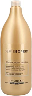 Loreal Expert Absolut Repair Gold Champú 1500 ml