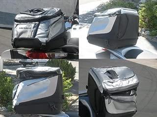 BMW Genuine R1200R R1200RT K1600GT K1600GTL K1300S SMALL SPORT SOFTBAG