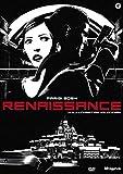 Renaissance [Italia] [DVD]