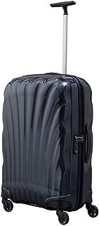 スーツケース サムソナイト SAMSONITE コスモライト3.0 スピナー69 68L 73350ネイビー Mサイズ 並行輸入品 [並行輸入品]