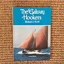 Galway Hookers: Working Sailboats of Galway Bay