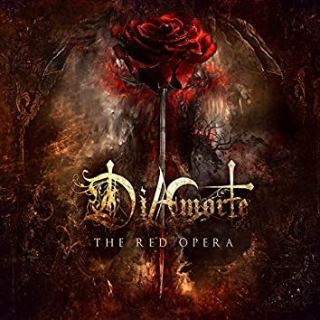 The Red Opera