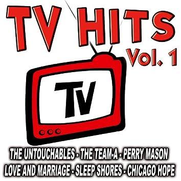 TV Hits Vol. 1