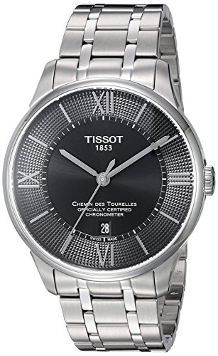 Tissot T0994081105800