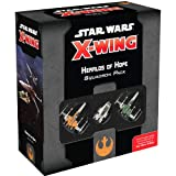 Star Wars X-Wing 2nd Edition: Heralds of Hope