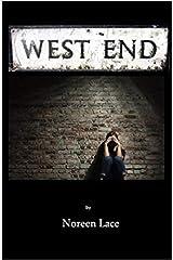West End Kindle Edition