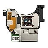 SODIAL KES-850A KEM-850 Lente de Repuesto para PS3 Super Slim...