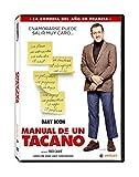 Manual de un tacaño [DVD]