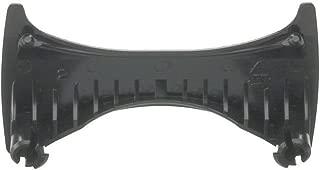Shimano Dura-Ace PD-7800 SPD-SL Road Pedal Body Cover