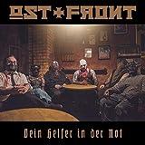 Ost+Front: Dein Helfer in der Not (Deluxe 2CD Edition) (Audio CD (Deluxe))