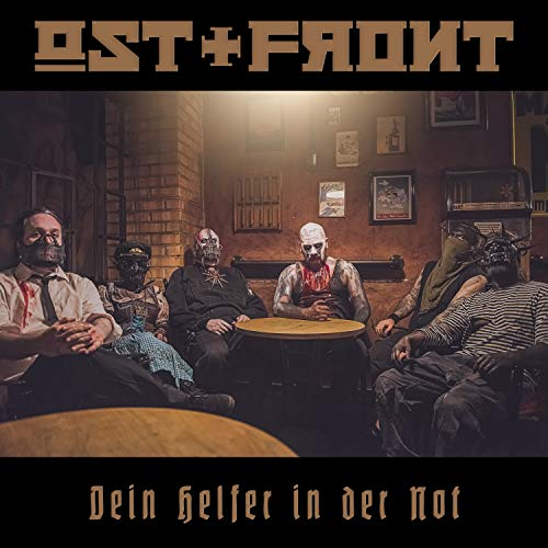 Dein Helfer in der Not (Deluxe 2CD Edition)