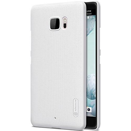 OFU® HTC U11 5.5' Custodie e...
