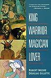 Ivan King Literature Books