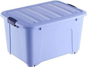 250l storage box