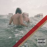 Tap Water Drinking [Explicit]