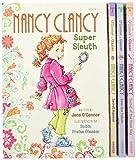 Fancy Nancy: Nancy Clancy's Ultimate Chapter Book...