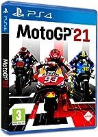 MotoGP 21 - PlayStation 4