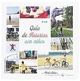 Guía de Asturias con niños