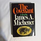 The Covenant: Volume 1