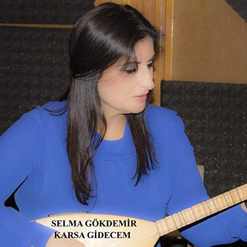 Selma Gökdemir
