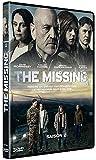 51LCAv5fZ5S. SL160  - Une saison 3 pour The Missing? Les créateurs ne sont pas contre, mais pas dans l'immédiat