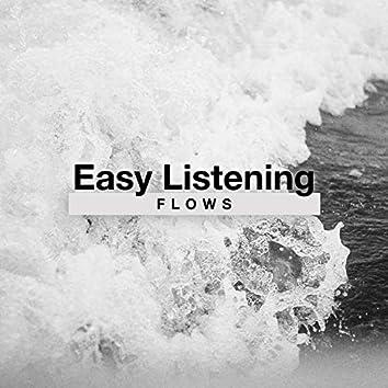 # 1 A 2019 Album: Easy Listening Flows