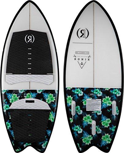 Ronix Koal Classic Fish Wakesurf Board