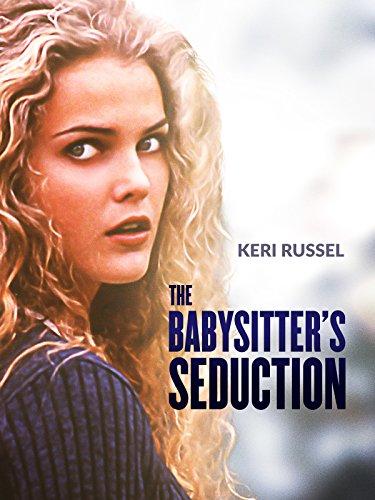Teuflische Versuchung (The Babysitter's Seduction)