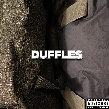 Duffles