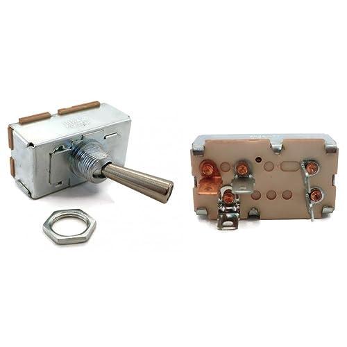 Cub Cadet Parts Switch: Amazon com